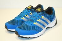 NEW ADIDAS PERFORMANCE MADISON RNR M RUNNING MEN'S SNEAKERS SHOES SIZE 10.5 11