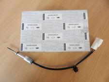 GENUINE NISSAN Exhaust Temperature Sensor 22630EC01A