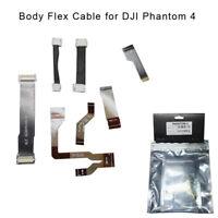 1 Set Body Flex Cable Repair Parts For DJI Phantom 4 RC Drone Genuine