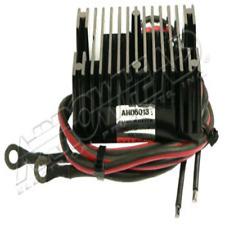 Voltage Regulator 5 Wire//3 Phase Black~1999 Harley Davidson FLSTF Fat Boy