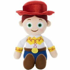 T-ARTS DISNEY TOY STORY BEANS TRACEY PLUSH DOLL TA23575