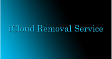 iCloud ID Removal iPhone / iPad / iPod / iWatch All Model Support