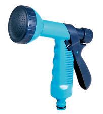 HOZELOCK Compatibile Mano Pistola a spruzzo Ugello sprinkler GIARDINO FLESSIBILE TUBO tube-shower