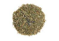 Agrimony Dried Leaves & Stems Loose Herb Tea 300g-2kg - Agrimonia Eupatoria