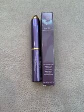 TARTE Amazonian Clay Waterproof Concealer- FAIR LIGHT- New, Authentic, Full Size