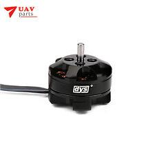 DYS BE1102 7800KV 2-3S Brushless Motor For FPV Racing drone