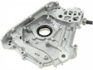 Honda OEM Genuine Oil Pump Assy 15100-R70-A02  Accord Odyssey PILOT CROSSTOUR