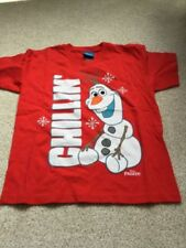 Disney NEXT T-Shirts & Tops (2-16 Years) for Boys
