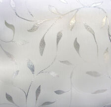 Artscape Etched Leaf Window Film (24 In. x 36 In.)