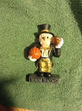Wake Forest Demon Deacons Official Collegiate Magnet