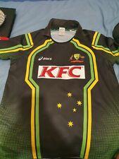 Australian Cricket Team T20 Shirt
