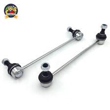 2 Front Sway Stabilizer Bar End Link For Toyota Camry Avalon Lexus ES350 ES300h