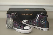 Converse Black Clothing, Shoes & Accessories for Kids for