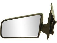 Dorman 955-183 Door Mirror