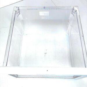 Maytag Refrigerator CRISPER DRAWER, Part #61003667