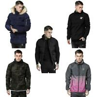 Sik Silk Jackets & Coats - Assorted Styles