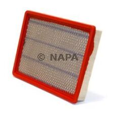 Air Filter-Supercharged NAPA/PROSELECT FILTERS-SFI 26153