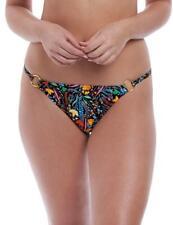 Freya Modern Mystic Tanga Bikini BriefBottoms 6834 Womens Swimwear