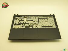 Acer Aspire V5-431 Palmrest Keyboard Frame Blue 60.4TU45.012