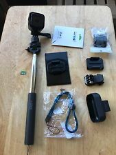 GoPro HERO Session Video Camera Camcorder HD Action Small Go Pro Waterproof + 5!