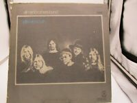 "Allman Brothers Band ""Idlewild South""  SO 33-342 Orig  LP VG/VG+ cover VG"