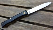 Ancien couteau marquage FLORINOX