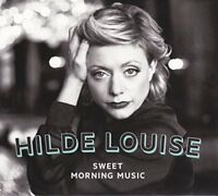 Hilde Louise Asbjornsen - Sweet Morning Music [CD]