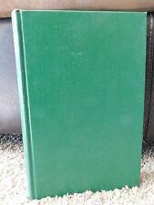 JOHN GOULD THE BIRD MAN A Chronology and Bibliography by Gordon C. Sauer