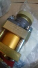 Bauer Diving Compressor Valve 0810256 225 Bar