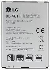 NEW OEM LG BL-48TH E940 E977 F-240K F-240S Optimus G Pro E980 E985 E986 Battery