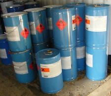 25kg Polyester General Purpose Resin ~Crystic C2-446PA (Ref:AA018630)
