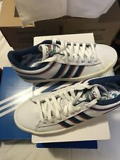 Adidas Originals Gazelle Super X Alltimers Men's Shoes - Size 9