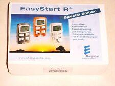 EBERSPACHER DIESEL HEATER EASYSTART R+ REMOTE CONTROLLER KIT