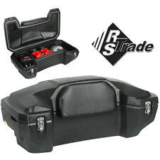 Top Case Quadkoffer ATV Quad Koffer Transportbox Staubox Box Modell 8030