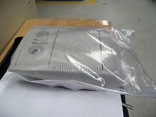 GENUINE FORD BA BF FALCON OVERHEAD SUNGLASS HOLDER MAP LIGHT ROOF LAMP CONSOLE