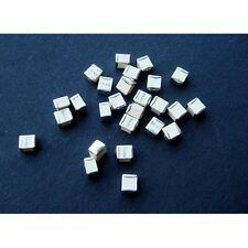 AVX Size 1111 High Q Porcelain Capacitor 100pF/500V 2%, AQ147A101GSJME, 20pcs