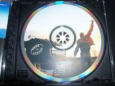 Queen Made In Heaven Rare original Australian Picture Disc CD 8360882