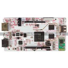 pcDuino3 1GB ARM Cortex A7 Dual-Core Allwinner A20 Arduino interface Mini PC