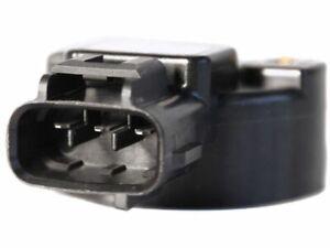 For 2000-2004 Jeep TJ Camshaft Position Sensor Spectra 79415PY 2003 2001 2002
