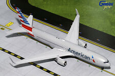 Gemini Jets American Airlines Boeing 767-300ER 1/200 G2AAL631