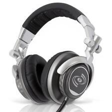Pyle PHPDJ1 Professional DJ Turbo Headphones