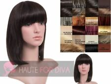 Women's Synthetic Wigs & Hairpieces KOKO