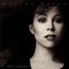 Daydream - Carey Mariah CD Columbia
