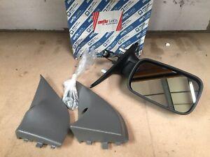 Fiat Punto 5 Dr 93-97 Models N/S Door Mirror 5895318