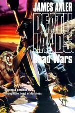 Deathlands: Road Wars No. 23 by James Axler (Paperback)