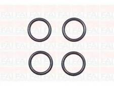 FAI AUTOPARTS IM1165 GASKET SET FOR INTAKE MANIFOLD OUTER RC905618P OE QUALITY