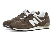 NEW BALANCE M576DGW MADE IN ENGLAND U.K.11