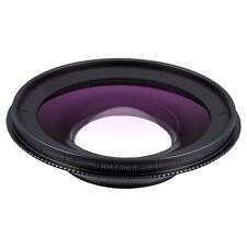 Raynox MX-3000 Pro 0.3x Semi Fisheye Wide Angle Lens