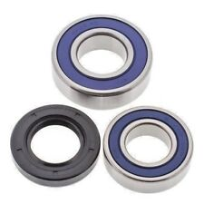 Yamaha Ss440 1980-1985 Driveshaft Bearings And Seals