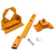 Swinging Drawbar Kit fit for Ford Tractors 2N 8N 9N 650 651 660 w/ Warranty
